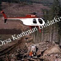 Okb_Hoff129.jpg