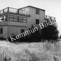Okb_11701.jpg