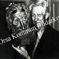 Okb_30834.jpg