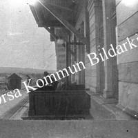 Okb_2129.jpg