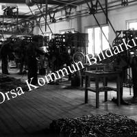 Okb_ET119.jpg