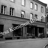 Okb_35097.jpg