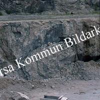 Okb_SEK148.jpg