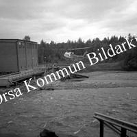 Okb_EBo40.jpg