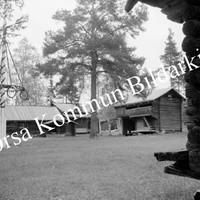 Okb_6058.jpg
