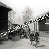 Okb_33649.jpg