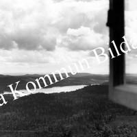 Okb_3932.jpg