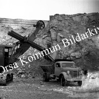 Okb_GS71.jpg