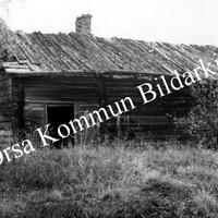 Okb_25814.jpg