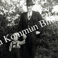 Okb_31729.jpg