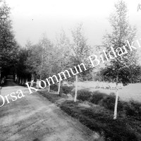 Okb_HA420.jpg