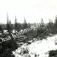 Okb_36691.jpg