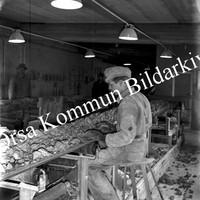 Okb_GS69.jpg