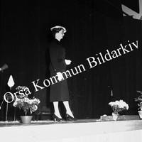 Okb_GS371.jpg