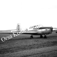 Okb_GS246.jpg