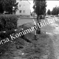 Okb_6259.jpg
