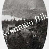 Okb_10728.jpg