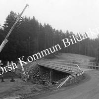 Okb_27330.jpg