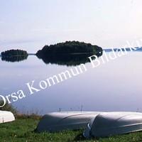 Okb_SEK164.jpg