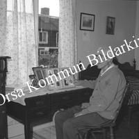 Okb_BN699.jpg