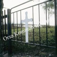 Okb_BN110.jpg