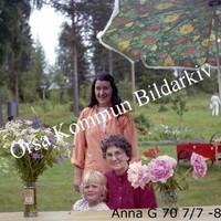 Okb_ST132.jpg
