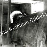 Okb_29963.jpg