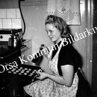 Okb_35560.jpg