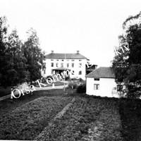 Okb_1900.jpg