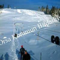 Okb_BN259.jpg