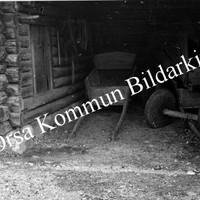 Okb_2171.jpg