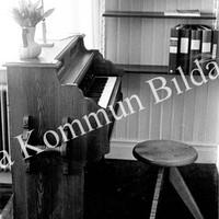 Okb_13676.jpg
