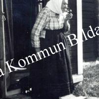 Okb_38226.jpg