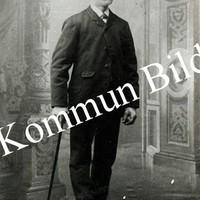 Okb_17924.jpg