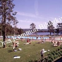 Okb_BN62.jpg