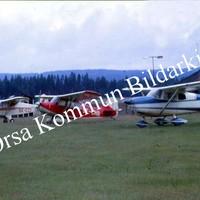 Okb_EBo49.jpg