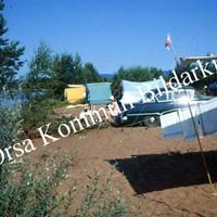 Okb_EBo72.jpg