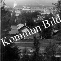 Okb_4823.jpg