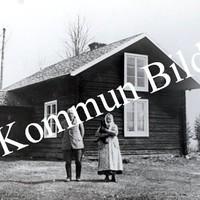 Okb_28423B.jpg