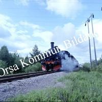Okb_ST23.jpg