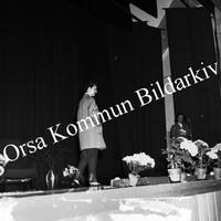 Okb_GS364.jpg