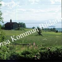 Okb_BN67.jpg