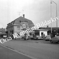 Okb_Hoff230.jpg