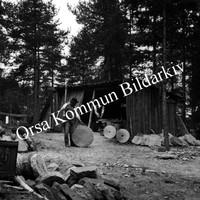 Okb_1915.jpg