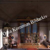 Okb_SEK56.jpg