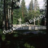 Okb_SEK67.jpg
