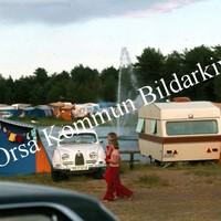 Okb_BN754.jpg