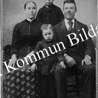 Okb_35229.jpg