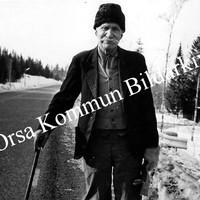 Okb_25982.jpg