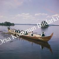 Okb_BN605.jpg